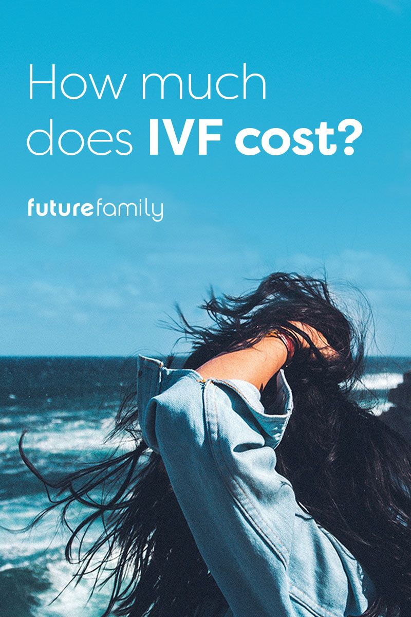How-much-does-IVF-cost-with-IVF--pin--1